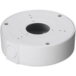 Кутия Dahua PFA130-E