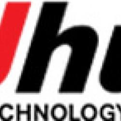 Сертификати за качество за техника за видеонаблюдение Dahua
