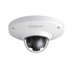 4.1MP HD-CVI FishEye камера Dahua HAC-EB2401