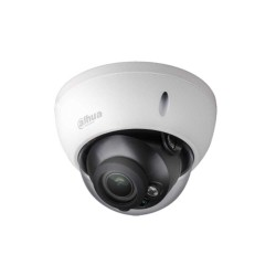 2MP CVI камера Dahua HAC-HDBW2231R-Z-POC