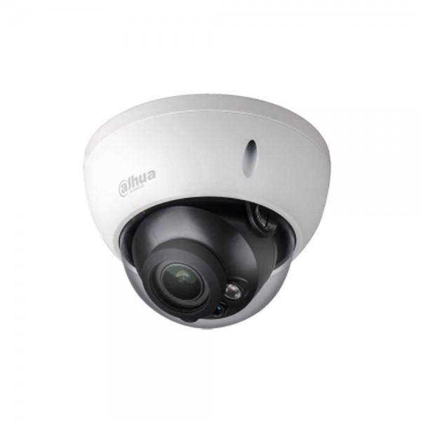 Full HD камери HD-CVI Dahua - 2MP CVI камера Dahua HAC-HDBW2231R-Z-POC