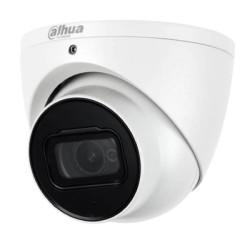 2MP CVI камера Dahua HAC-HDW2241T-Z-A, IR 60m, 2.7-13.5mm