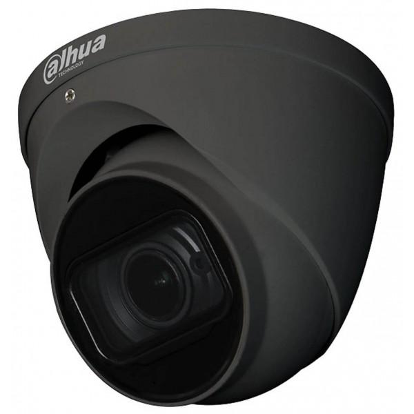 Full HD камери HD-CVI Dahua - 2MP CVI камера Dahua HAC-HDW2241T-Z-A, IR 60m, 2.7-13.5mm