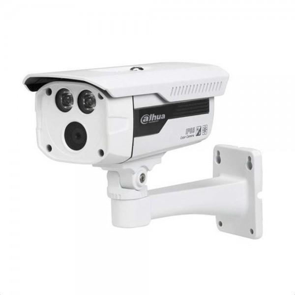 Full HD камери HD-CVI Dahua - 1MP HD-CVI камера Dahua HAC-HFW1100D-Bс нощен режим на снимане до 50м