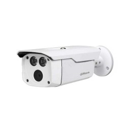 Dahua HAC-HFW1220D, 2MP HD-CVI, IR 80m, 6mm обектив