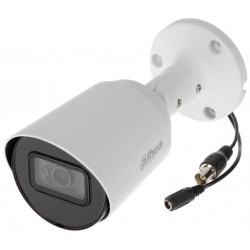 Dahua HAC-HFW1200T 0280, 2MP HD-CVI, IR 30m, 2.8mm обектив