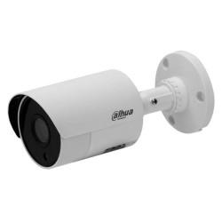 4.1MP камера Dahua HAC-HFW1400SL, 3.6mm, нощен режим до 30м