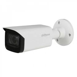 8MP CVI камера Dahua HAC-HFW2802T-Z-A, IR 80m, 3.7-11mm