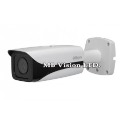 HD-CVI, Full HD камера, 2.1MP резолюция, 2.7-12mm управляем обектив, StarLight IR до 100м HAC-HFW3231E-Z