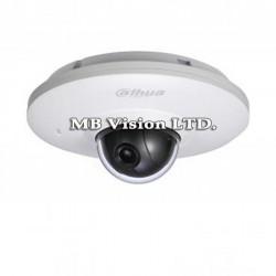 3 MP IP PTZ (±180/90) Day&Night камера Dahua IPC-HDB4300F-PT
