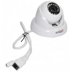 3MP IP камера Dahua, IR до 30m - IPC-HDW1300S