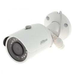 4MP IP камера Dahua IPC-HFW1431S-0280B-S4, 2.8mm, IR 30m