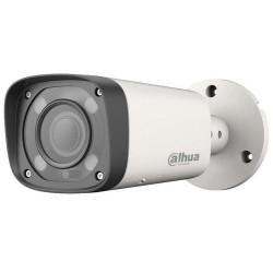 IP Dahua IPC-HFW2431R-ZS IR6, 4MP, 2.7-13.5mm, IR 60m