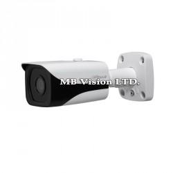 IP камера Dahua, резолюция 3MP, с аналитични функции, моторизиран 3-9мм обектив, нощен режим до 30м DH-IPC-HFW8301E-Z