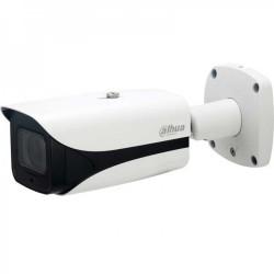 4MP IP Dahua IPC-HFW5431E-ZE, VF 2.7-13.5mm, IR 50m