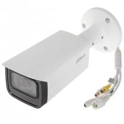 5MP IP камера Dahua IPC-HFW5541T-ASE-0600B, 6mm, IR 80m