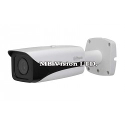 IP камера Dahua IPC-HFW5831E-ZE, 8MP, IR 50м