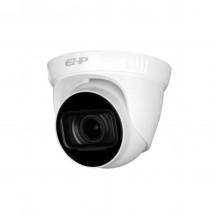 IP камера Dahua IPC-T2B40-ZS, IR 50м, 2.7-12mm