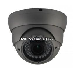 HD-CVI, Full HD 2MP, 2.8-12мм варифокална камера Avision с нощен режим до 30м AVS-CVI-Y220VF