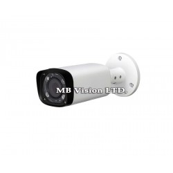 2MP IP камера Dahua IPC-HFW2231T-ZS, VF 2.7-12mm, IR 60m