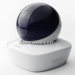 Wi-Fi мини IP PTZ 3MP камера Dahua IPC-A35