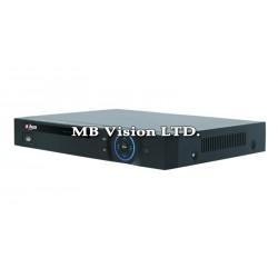 DVR с 16 канала