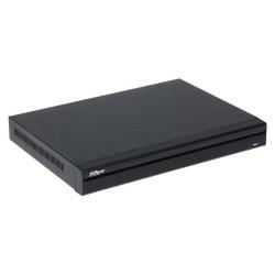 4-канален NVR рекордер Dahua NVR2104HS-4KS2