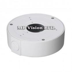 Кутия, разпределителна за монтаж на камери Dahua PFA130